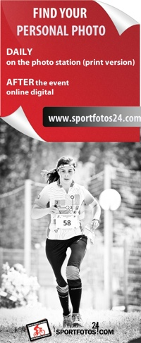 Sportfotos24 Run Fixed